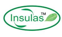 insulinkeerai